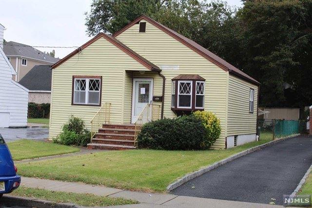 528 Forest Avenue, Lyndhurst, NJ 07071 - MLS#: 20008263