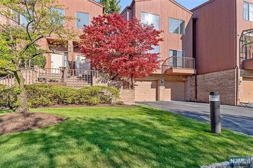 Photo of 4 Sutton Place, Englewood, NJ 07631 (MLS # 20015265)