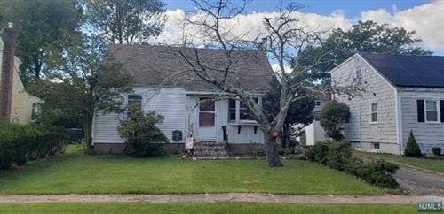 Photo of 216 Ames Avenue, Bergenfield, NJ 07621 (MLS # 21039265)