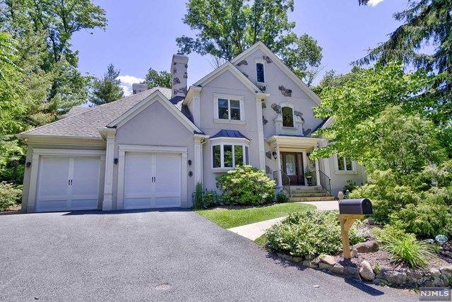 8 Elmwood Terrace, Wayne, NJ 07470 - MLS#: 21011267