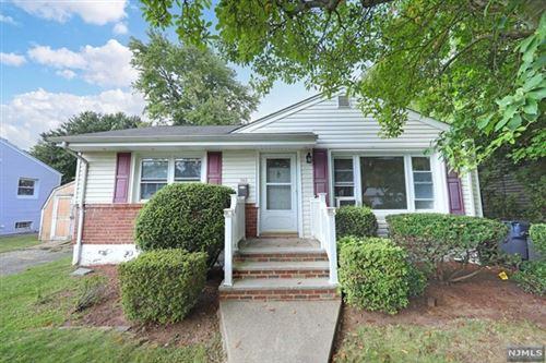 Photo of 345 Merritt Avenue, Bergenfield, NJ 07621 (MLS # 21038268)