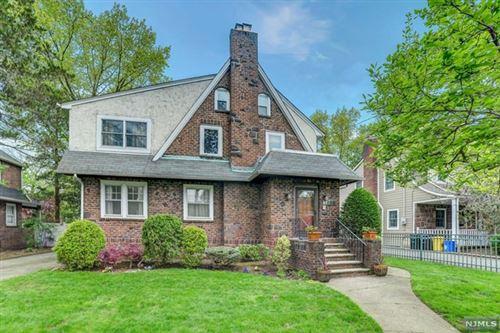 Photo of 1286 Pennington Road, Teaneck, NJ 07666 (MLS # 21015270)