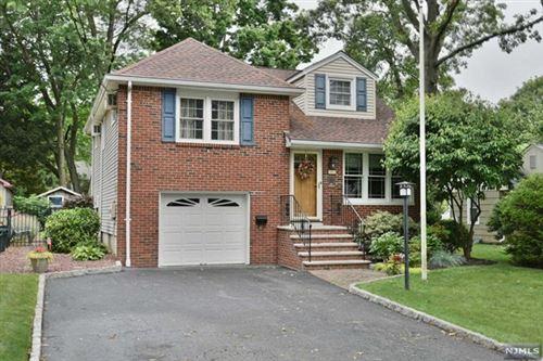 Photo of 630 Schaefer Avenue, Oradell, NJ 07649 (MLS # 20026273)
