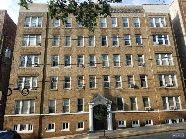 325 79th Street #35, North Bergen, NJ 07047 - #: 20044274