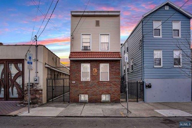 72 Garden Street, Newark, NJ 07105 - MLS#: 21001274