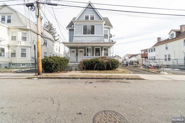 18 Cross Street, West Orange, NJ 07052 - MLS#: 20005276