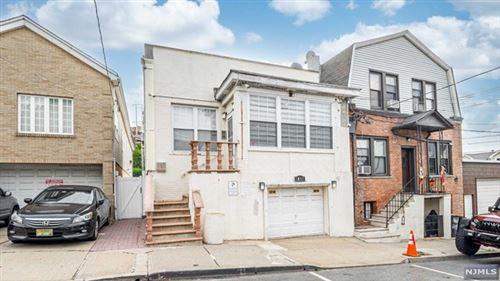 Photo of 1461 64th Street, North Bergen, NJ 07047 (MLS # 21032278)
