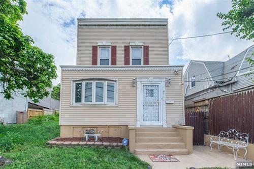 Photo of 8708 Tonnelle Avenue, North Bergen, NJ 07047 (MLS # 21034282)