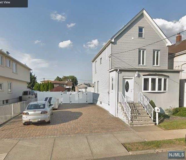 101 Home Place, Lodi, NJ 07644 - #: 21004283