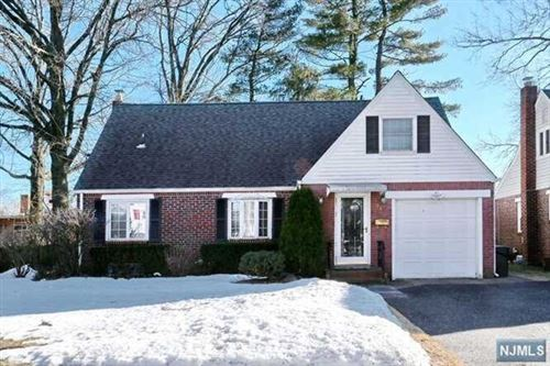 Photo of 246 Linden Place, New Milford, NJ 07646 (MLS # 21007284)