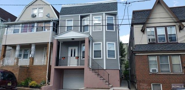23 Devon Terrace Kearny Nj 07032 Mls 20030284 Listing Information Real Living Gold Star Real Living Real Estate