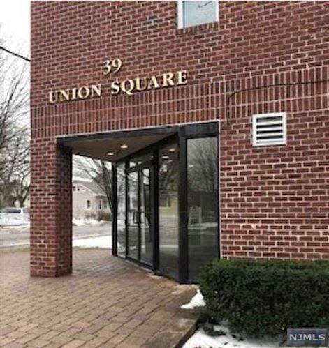 Photo of 39 Union Street #204, Hackensack, NJ 07601 (MLS # 21005285)