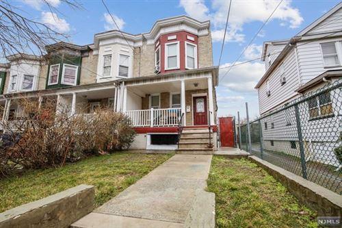 Photo of 202 Sussex Street, Hackensack, NJ 07601 (MLS # 21010285)