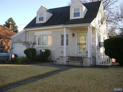 Photo of 290 Madison Avenue, New Milford, NJ 07646 (MLS # 20004292)