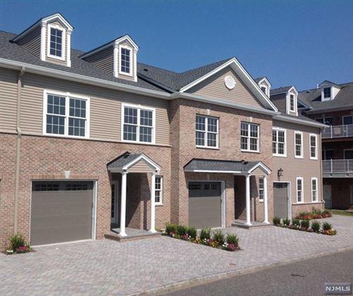 Photo of 150 Rio Vista Lane #150, Northvale, NJ 07647 (MLS # 20046295)