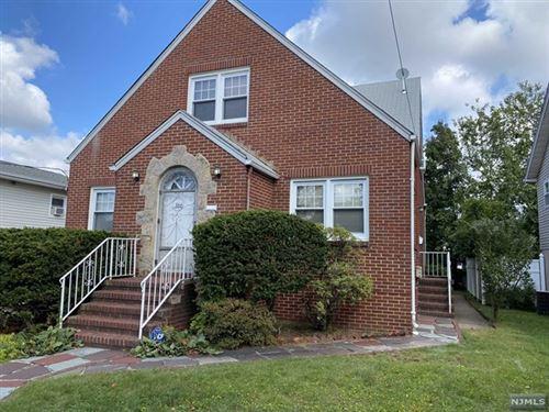 Photo of 366 Sutton Avenue, Hackensack, NJ 07601 (MLS # 21040296)
