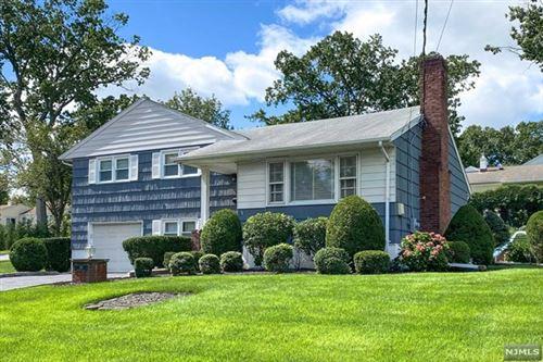 Photo of 186 Fairmount Avenue, Glen Rock, NJ 07452 (MLS # 21040297)