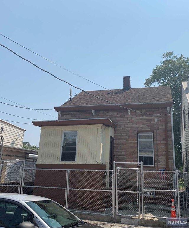 74 North 6th Street, Paterson, NJ 07522 - MLS#: 20043297