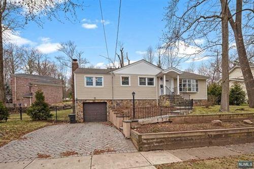 Photo of 251 Brookside Avenue, Cresskill, NJ 07626 (MLS # 20011300)