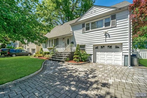 Photo of 239 Voorhees Street, Teaneck, NJ 07666 (MLS # 20017304)