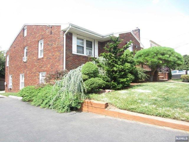235 Orient Way, Lyndhurst, NJ 07071 - MLS#: 21033305