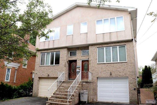 266 Grant Avenue, Cliffside Park, NJ 07010 - #: 21034305