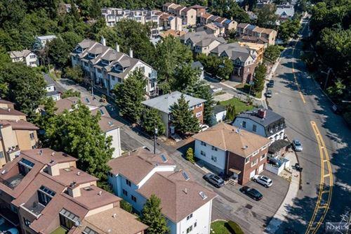 Photo of 1462B River Road, Edgewater, NJ 07020 (MLS # 20039306)