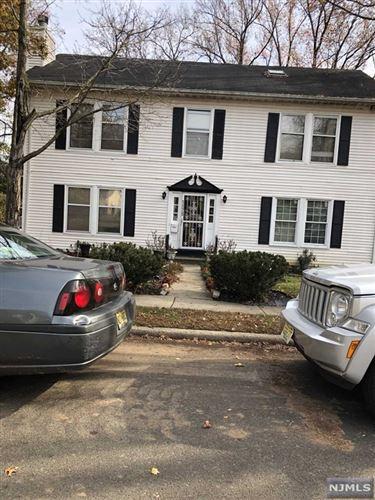 Photo of 1175 Cooper Avenue, Teaneck, NJ 07666 (MLS # 21034306)