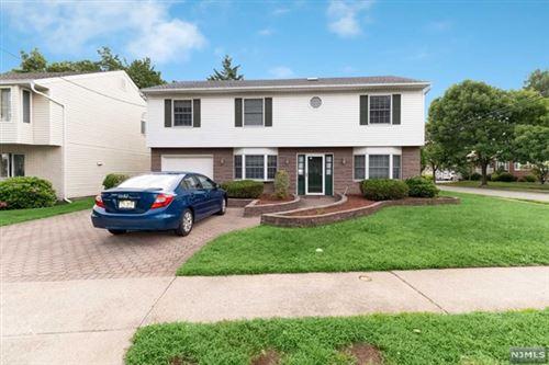 Photo of 385 Oak Avenue, Maywood, NJ 07607 (MLS # 21033307)