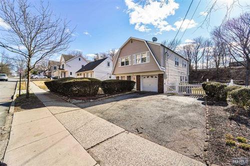 Photo of 461 Central Avenue, Hackensack, NJ 07601 (MLS # 20016310)