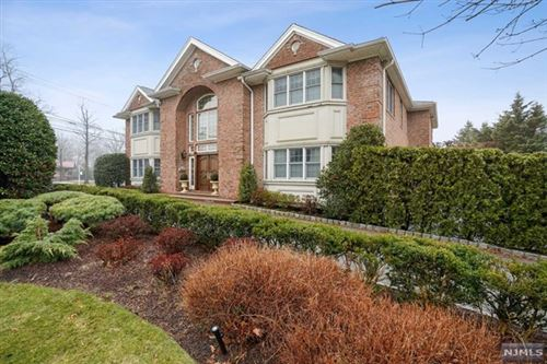 Photo of 1 Samford Drive, Englewood Cliffs, NJ 07632 (MLS # 21010310)