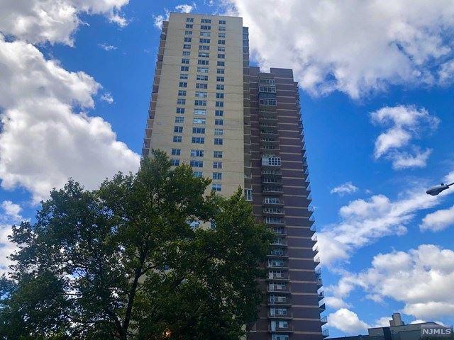 6040 Kennedy Boulevard #3C, West New York, NJ 07093 - #: 20038310