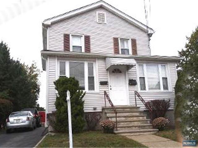 556 Mc Bride Avenue, Woodland Park, NJ 07424 - #: 20041310