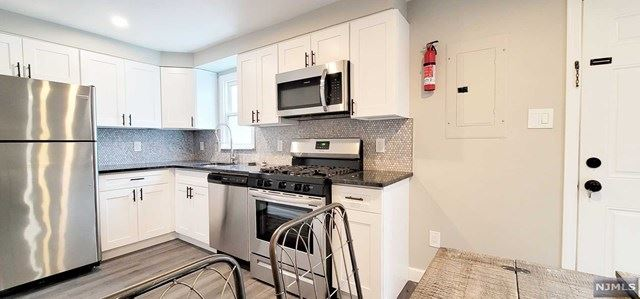 16 Dandridge Drive, Newark, NJ 07108 - MLS#: 21008312