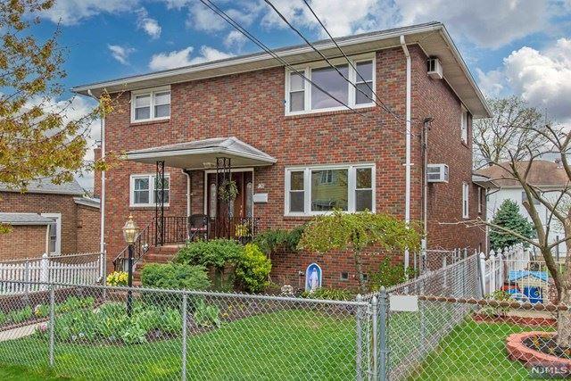 128 Belmont Avenue, Garfield, NJ 07026 - MLS#: 21014312