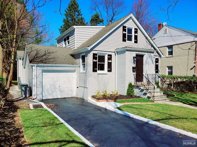288 Larch Avenue, Dumont, NJ 07628 - MLS#: 21016312