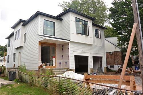 Photo of 751 Hamilton Avenue, Ridgefield, NJ 07657 (MLS # 20024314)