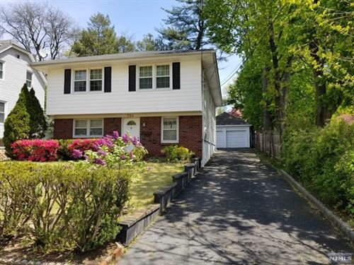 Photo of 734 Bogert Road, River Edge, NJ 07661 (MLS # 20016316)