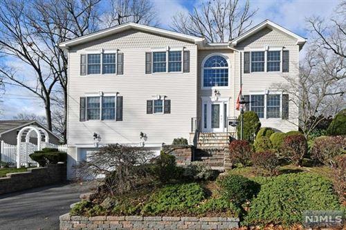 Photo of 392 Hickory Street, Township of Washington, NJ 07676 (MLS # 20050318)