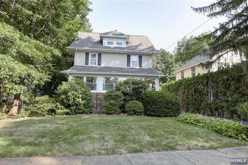 Photo of 67 Norwood Avenue, Glen Rock, NJ 07452 (MLS # 20035321)