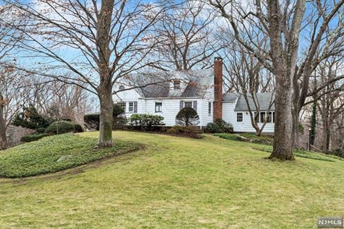 Photo of 594 Closter Dock Road, Closter, NJ 07624 (MLS # 21001323)