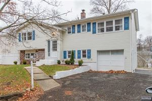 Photo of 112 Bell Avenue, Hopatcong, NJ 07843 (MLS # 1951324)
