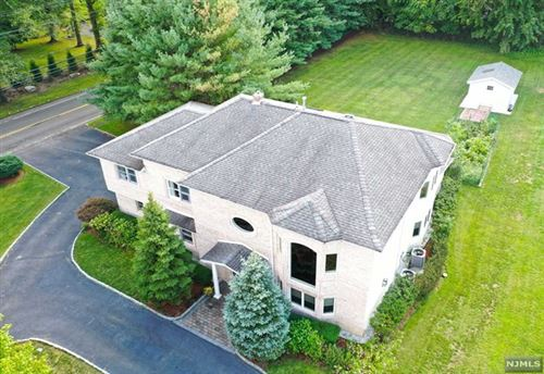 Photo of 351 Mulberry Court, Wyckoff, NJ 07481 (MLS # 20030324)