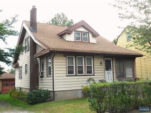 Photo of 128 Pine Street, Hackensack, NJ 07601 (MLS # 21037324)