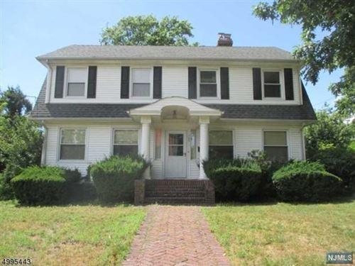 Photo of 785 Summit Avenue, River Edge, NJ 07661 (MLS # 20025325)