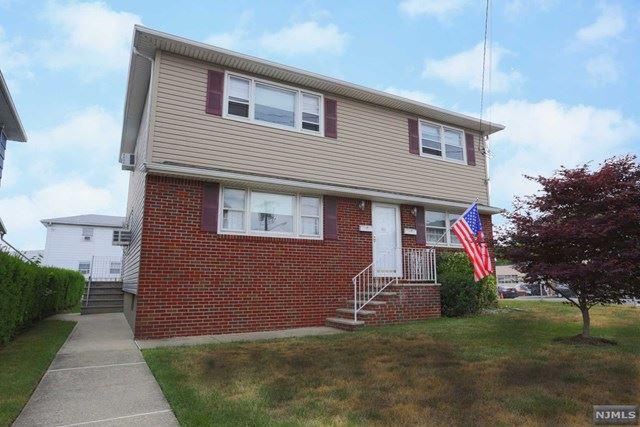 501 Riverside Avenue, Lyndhurst, NJ 07071 - MLS#: 20026326
