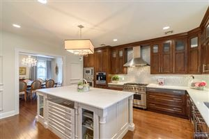 Photo of 100 Rio Vista Drive, Norwood, NJ 07648 (MLS # 1918329)