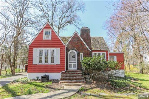 Photo of 54 Brook Street, Closter, NJ 07624 (MLS # 21013329)
