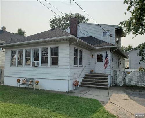 Photo of 17 Virginia Avenue, Dumont, NJ 07628 (MLS # 20038330)