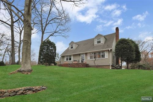 Photo of 330 Old Tappan Road, Old Tappan, NJ 07675 (MLS # 20016331)